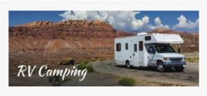 Purchase RV Supplies Online Today
